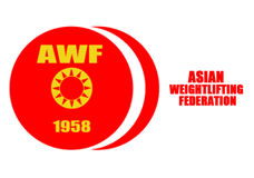 asian weightlifting