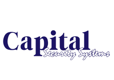 capitalsecurity