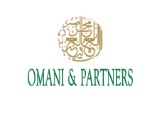 omani law firm